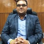 Dr_Basant_Garg_IAS