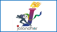 jalandhar-icon